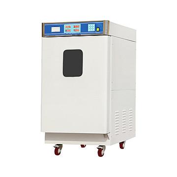 三强SQ 环氧乙烷灭菌柜 SQ-H80
