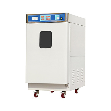 三强SQ 环氧乙烷灭菌柜 SQ-H120