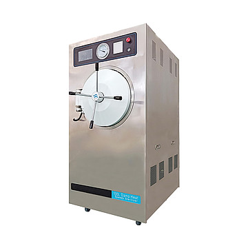 三强SQ 预真空压力蒸汽灭菌器 SQ-Z18(200L)