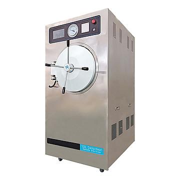 三强SQ 预真空压力蒸汽灭菌器 SQ-M100