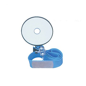 远燕YUANYAN 额戴反光镜 YS-05(80mm)