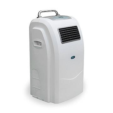 奥洁Aojie 紫外线空气消毒器 AJ/YXD-Y-800(DY60P)移动式豪华款