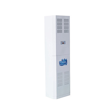 奥洁 臭氧消毒机AJ/YXD-A(L420)柜式