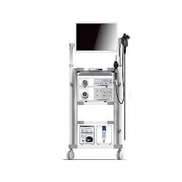 澳华AOHUA 医用内窥镜图像处理器 VME-2300型