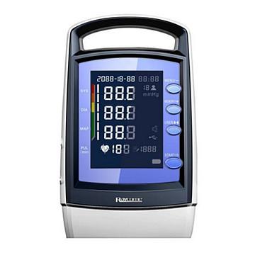 瑞光康泰raycome 脉搏波血压计 RG-BPII8000