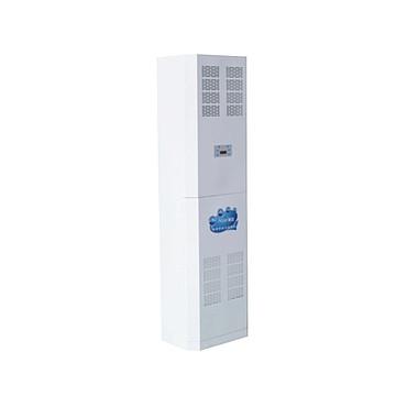 奥洁 动静两用空气消毒机AJ/YXD-A(DL150A)柜式