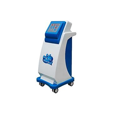 奥洁 床单位臭氧消毒机AJ/CDX-600(A6)豪华款