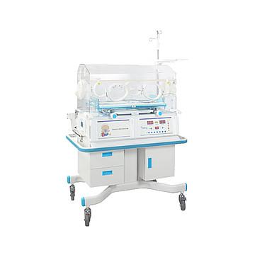 贝茵 婴儿培养箱 BIN-3000B