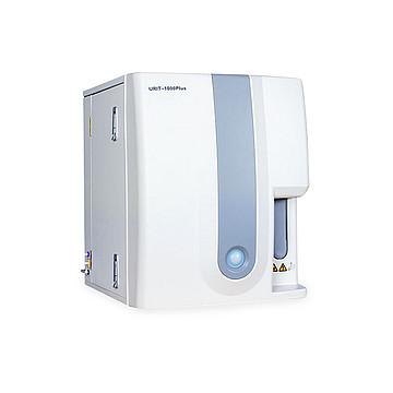 优利特URIT 全自动尿液有形成分分析仪 URIT-1000Plus