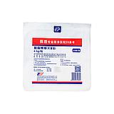 振德 脱脂棉球 0.3g (25g/袋 200袋/箱)
