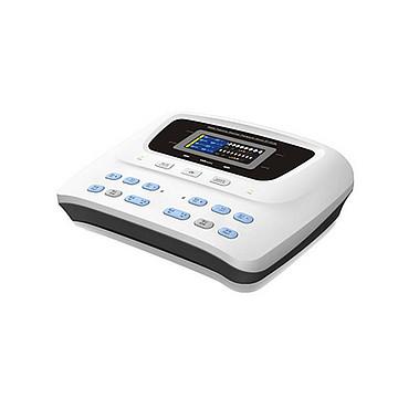 倍益康beoka 中频电疗仪 ZP-100CIIA
