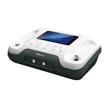 倍益康beoka 中频电疗仪 ZP-100CIIB