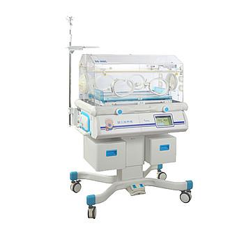 贝茵Being 婴儿培养箱 BIN-4000B