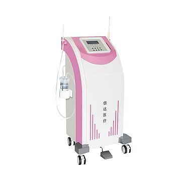 信达XINDA 臭氧治疗仪 XD-2000D (豪华型)