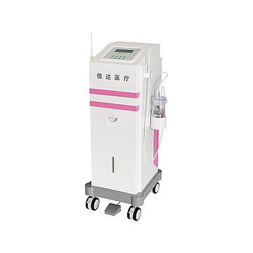 信达XINDA 臭氧治疗仪 XD-2000D (标准型)