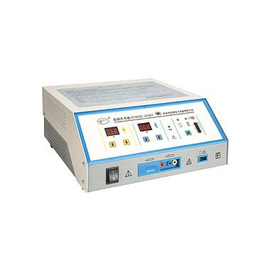 延陵 高频电刀 POWER-420M2