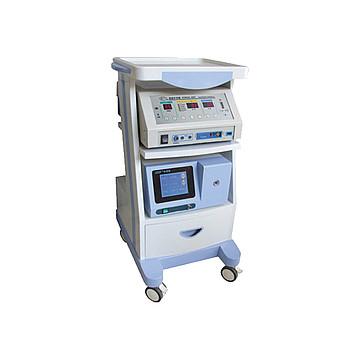 延陵 LEEP手术系统 POWER-420X(LEEP)