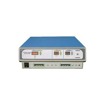 延陵 高频电刀 POWER-420BIP