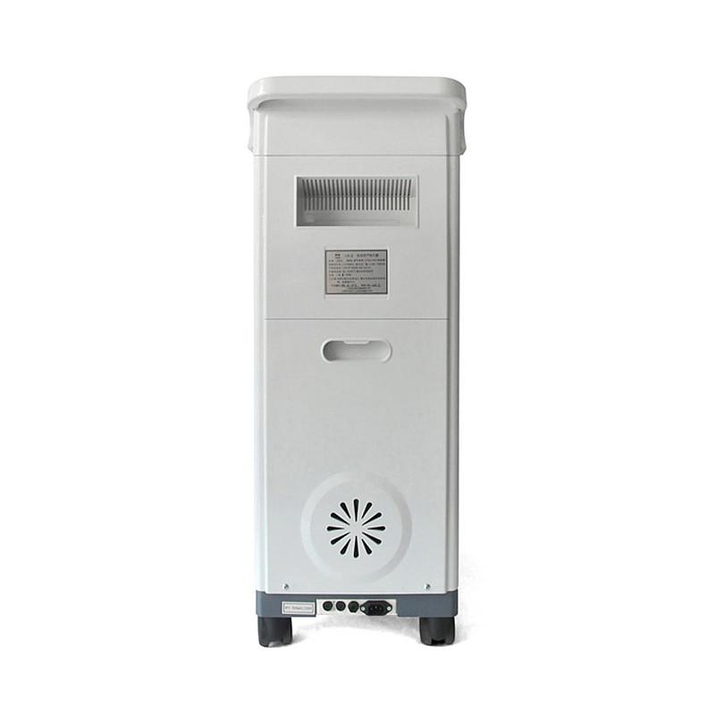 斯曼峰SMAF 电动流产吸引器 LX-3