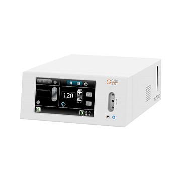 沪通 高频电刀GD350-S3A