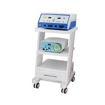 沪通HUTONG LEEP手术治疗系统 B型(GD350-B)