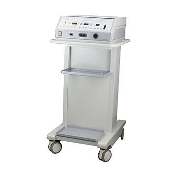 沪通 氩气电刀 YD2000A(适用于内镜)