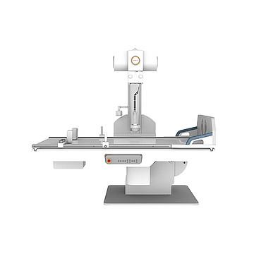 深图SONTU 数字化X射线摄影系统 SONTU100-DRF