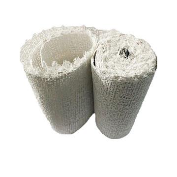 亚都YD 石膏绷带(粘胶型)10cm×460cm  (72卷/箱)