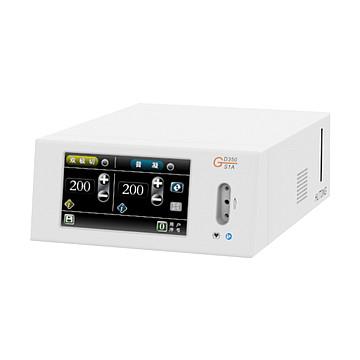 沪通 高频电刀 GD350-S1A