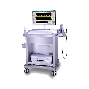 科进Kejin 超声经颅多普勒血流分析仪 KJ-2V3M