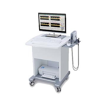 科进Kejin 超声经颅多普勒血流分析仪 KJ-2V5M