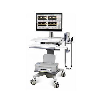 科进Kejin 超声经颅多普勒血流分析仪 KJ-2V7M
