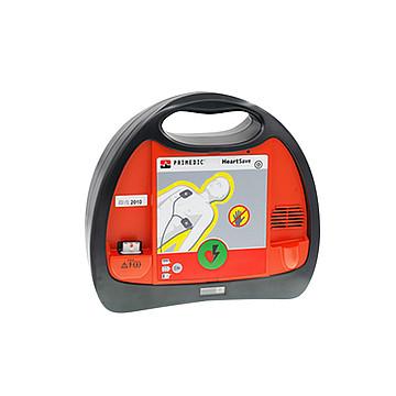 普美康PRIMEDIC 半自动体外除颤器 HeartSave AED(M250)
