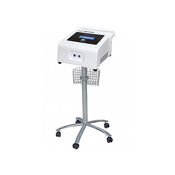 华伟 吞咽神经和肌肉电刺激仪HW-4001T(台式机单通道)