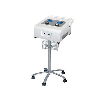 华伟Huawei 电脑骨创伤治疗仪 HW-6001T(台式机2通道)