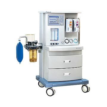 普澳医疗 麻醉机 金陵830型