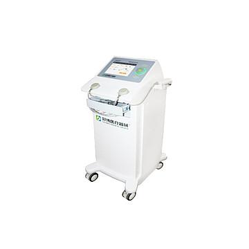 好博  超声波治疗仪  HB820D