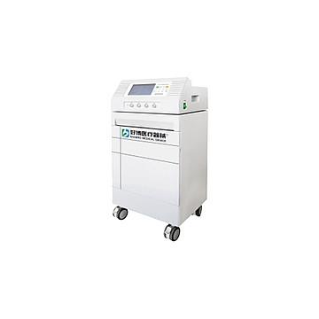 好博Haobro 磁振热治疗仪 HB240D