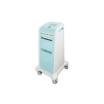 好博Haobro 空气波压力治疗仪好博  HB910D