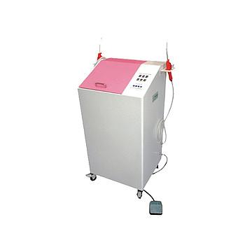 冠邦 医用冲洗器 TRK-CX(双桶双枪)