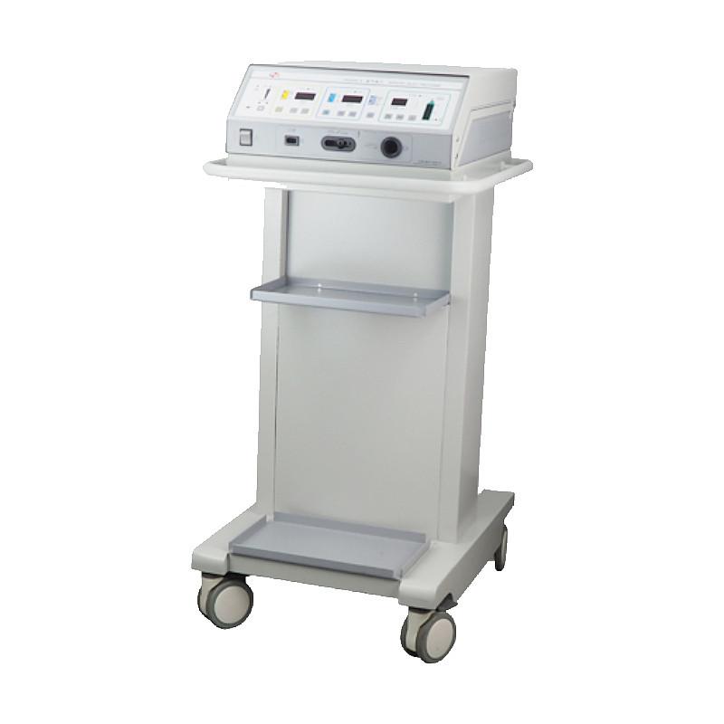 沪通HUTONG 氩气电刀 YD2000A