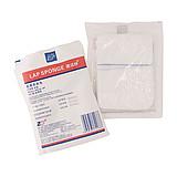 振德 医用手术巾 45cm×45cm-1p   灭菌型 带X光线 (5片/袋  80袋/箱)