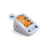 瑞光康泰raycome 脉搏波血压计 RBP-9801