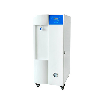 创纯 生化专用水机BD-H95(基础版)