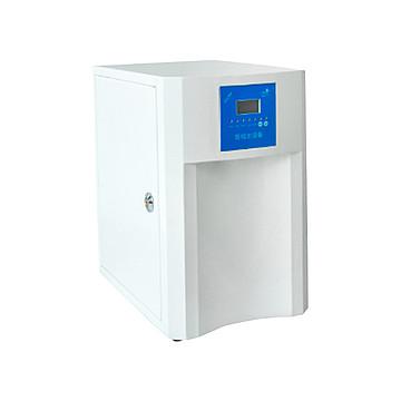 创纯 生化专用纯水机BD-M40