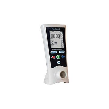 超思 呼吸训练器 MD8000B