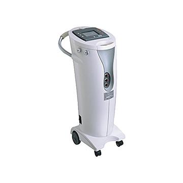 三瑞Sunray 低频电子脉冲治疗仪 SRL800A