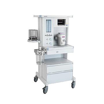 Aeonmed谊安 麻醉机7200高配(七氟醚)