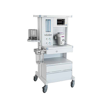 Aeonmed谊安 麻醉机 Aeon7200高配(七氟醚)