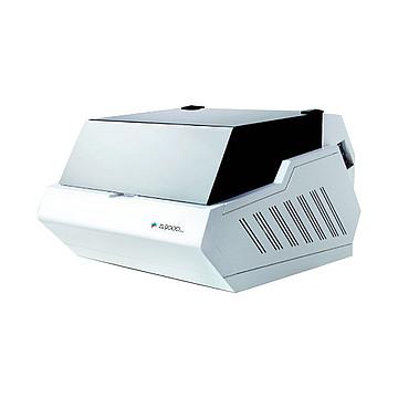众驰Zonci 全自动血流变测试仪 ZL9000